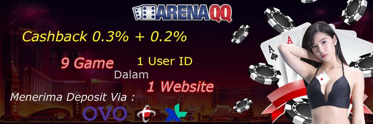 daftar arenaqq