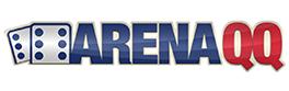 logo arenaqq